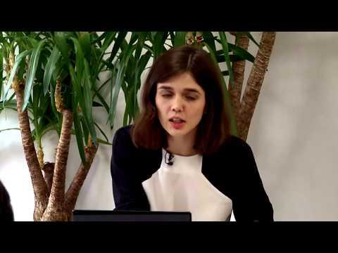 Лекция № 1. Современный психоанализ: цель психоанализа, этапы развития психики, диагностика