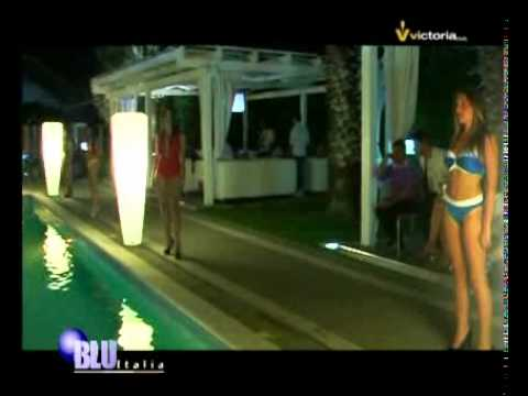 Miss'n'Kiss - Victoria Club Somma Vesuviana (NA)