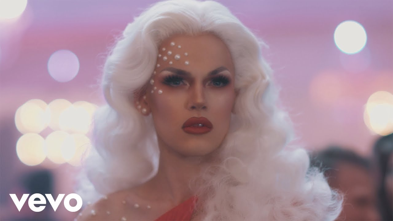 Blair St. Clair - Call My Life