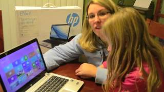 HP & Snapfish to the Rescue this Holiday Season! Thumbnail
