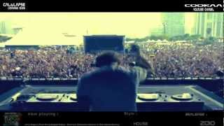 HOUSE ELECTRO MUSIC 2012 (EPIC RADIO MIX)