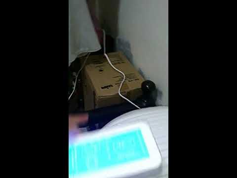 【安心家緣】台灣總代理 博華康生 五合一多功能甲醛及PM2.5偵測器 甲醛檢測 揮發氣體偵測 出租600/次 可先租再買