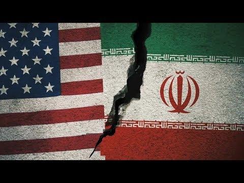 BBC عربية:الاتفاق النووي الإيراني: تداعيات توتر العلاقات بين إيران وأمريكا