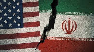 الاتفاق النووي الإيراني: تداعيات توتر العلاقات بين إيران وأمريكا