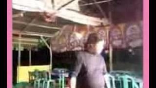 Video Mantap bah Suara tinggi dan merdu orang Batak Gebot Lasro Sagala ini download MP3, 3GP, MP4, WEBM, AVI, FLV Juli 2018
