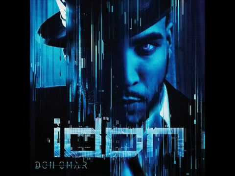Don omar ft daddy yankee diva virtual remix dj yizus youtube - Don omar virtual diva ...