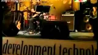 Akhon Onek Rat Unplugged By Ab In The Charity Concert 'bangladesh 08   Sidr