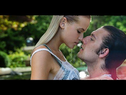 Romantikus Filmek Videa