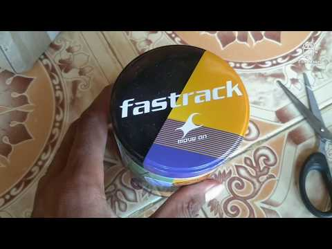 Fastrack Watch Form Fastrack.in | Unboxing Best Watch Under 1500