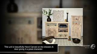 Country Style Furniture For Sale