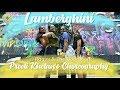 Dance Fun | Lamberghini - Ragini & The Doorbeen | Choreography - Preeti Khetan