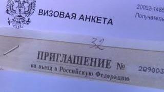 Гражданам Грузии с сегодняшнего дня стало проще въехать в Россию(23 декабря вступает в силу решение о либерализации визового режима для граждан Грузии. Будьте в курсе самых..., 2015-12-23T11:12:59.000Z)