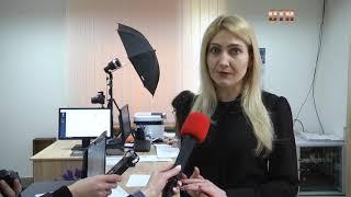 Протермінували заміну паспорта громадянина України  – виготовляйте ID-картку