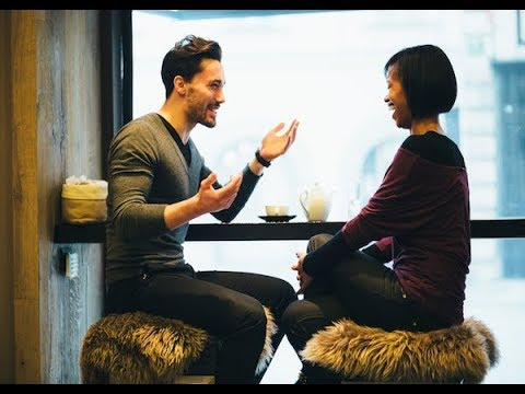matchmaking vancouver