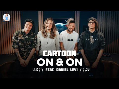 [4k]-cartoon---on-and-on-feat-daniel-levi-song- -cartoon-on-&-on-lyrics- -by-ncs-audio-library-music