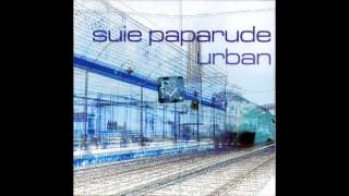 şuie paparude   urban 2000