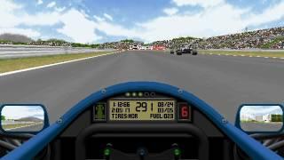 Power F1 (GP