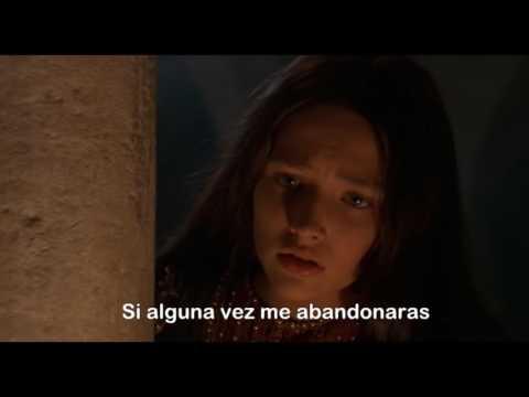 Michael Bublé - God Only Knows - Subtitulada Español