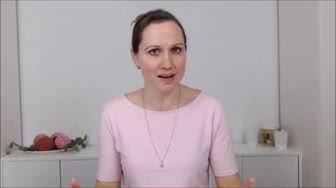 Zöliakie: Symptome und Diagnose