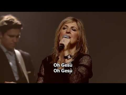 darlene-zschech---your-presence-is-heaven-//-hd-lyrics-+-subbed