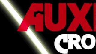 AUXELIO CROSS (Official Video Preview)