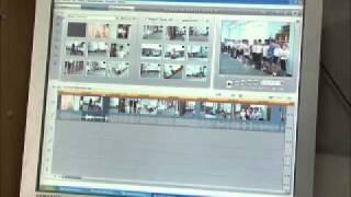 Уроки домашнего видеомонтажа.wmv