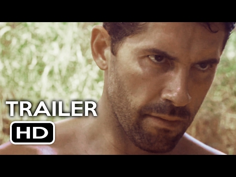 Thumbnail: Savage Dog Trailer #1 (2017) Scott Adkins Action Movie HD