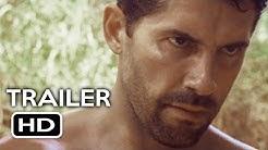 Savage Dog Trailer #1 (2017) Scott Adkins Action Movie HD