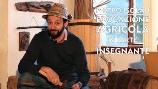 Rural Academy - Educazione Agricola IV