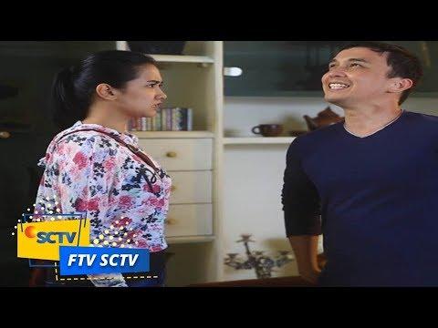 FTV SCTV - Kebun Coklat Buah Cinta - Penulis Skenario Endik Koeswoyo