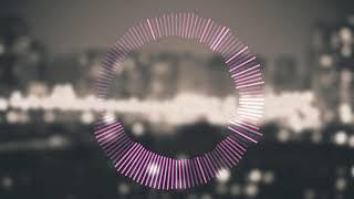 Luke Barbour (LVB) - Light (Inspired By Alan Walker)