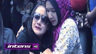 Cita Citata Pingsan di Pemakaman Sang Ayah - Intens 29 September 2015