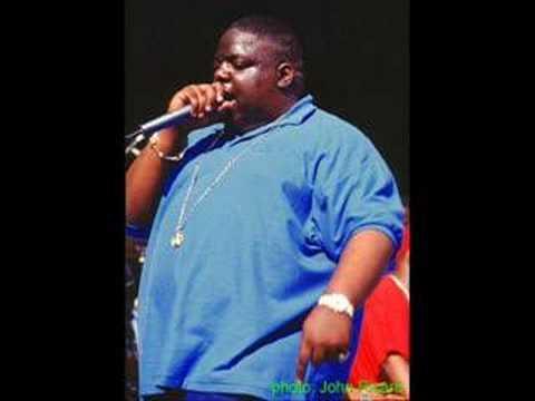 Tupac and Biggie- Runnin (Acapella)