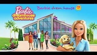 حل مشكلة في لعبة Barbie drem 🏠 screenshot 2