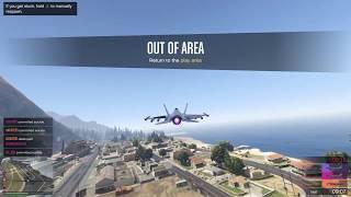 Video New advisory air quota GTA5 online Gameplay download MP3, 3GP, MP4, WEBM, AVI, FLV April 2018
