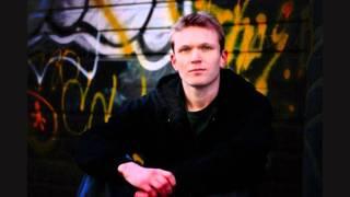 Toby Emerson - Raindrops (Original Mix) [HD]