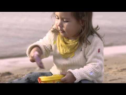 "Short film ""Ecosystem services"" (Latvia)"