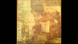 Cecil Taylor - Chinampas # 5'07