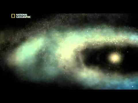 hypernova explosion youtube