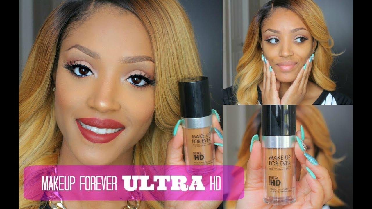 Youtube makeup for older women 8 11