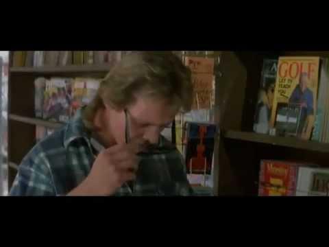 THEY LIVE [ESP] [John Carpenter Film 1988]