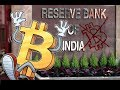 India's Cryptocurrency Stance In 5 Mins!
