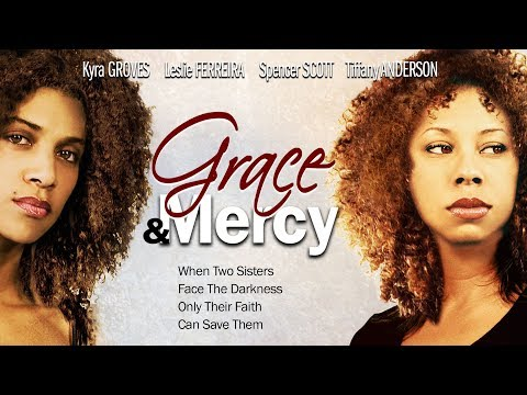 """Their Lives Changed Forever - """"Grace & Mercy"""" - Full Free Maverick Movie"""