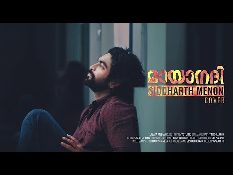 mayanadhi malayalam movie hd download