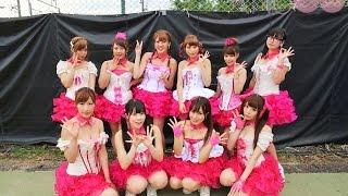 SEKIGAHARA IDOL WARS 2015@7/20 2015 オフィシャルウェブサイト : ht...