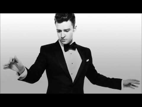 Justin Timberlake - SexyBack (Full Song)