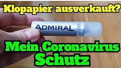 ☝️😬👉 So schütze ich mich als Spieler vor dem Coronavirus |10 Cent Zocker, Merkur Magie, Spielhalle