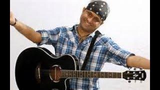 Best Of S I Tutul এসআই টুটুলের  সেরা গান Bangla