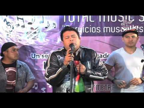 EL TOUR DE LA SALSA Y HERNAN LOPEZ 02