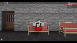 Lets play roblox: An exclusive interview with leeds02